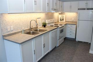 Photo 1: 3319 48 Street in Edmonton: Zone 29 House for sale : MLS®# E4191329