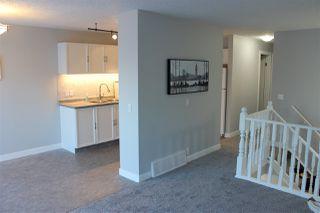 Photo 4: 3319 48 Street in Edmonton: Zone 29 House for sale : MLS®# E4191329