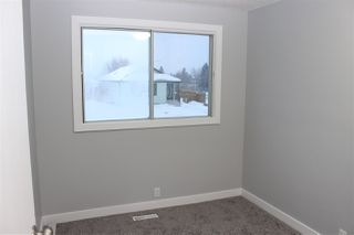 Photo 15: 3319 48 Street in Edmonton: Zone 29 House for sale : MLS®# E4191329