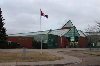Photo 35: 3319 48 Street in Edmonton: Zone 29 House for sale : MLS®# E4191329