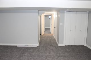 Photo 25: 3319 48 Street in Edmonton: Zone 29 House for sale : MLS®# E4191329