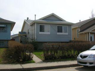 Photo 34: 3319 48 Street in Edmonton: Zone 29 House for sale : MLS®# E4191329