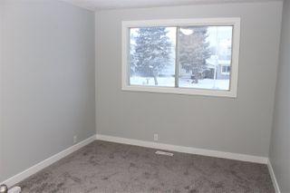 Photo 12: 3319 48 Street in Edmonton: Zone 29 House for sale : MLS®# E4191329