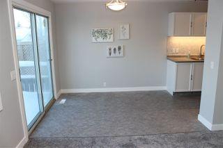 Photo 5: 3319 48 Street in Edmonton: Zone 29 House for sale : MLS®# E4191329