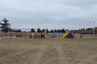 Photo 37: 3319 48 Street in Edmonton: Zone 29 House for sale : MLS®# E4191329