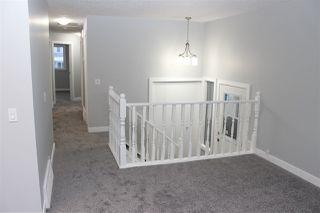 Photo 8: 3319 48 Street in Edmonton: Zone 29 House for sale : MLS®# E4191329