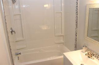 Photo 24: 3319 48 Street in Edmonton: Zone 29 House for sale : MLS®# E4191329
