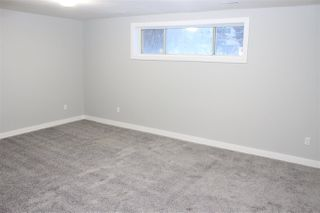 Photo 27: 3319 48 Street in Edmonton: Zone 29 House for sale : MLS®# E4191329