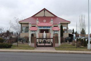 Photo 38: 3319 48 Street in Edmonton: Zone 29 House for sale : MLS®# E4191329