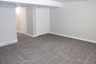 Photo 28: 3319 48 Street in Edmonton: Zone 29 House for sale : MLS®# E4191329