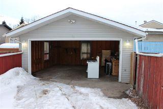Photo 30: 3319 48 Street in Edmonton: Zone 29 House for sale : MLS®# E4191329