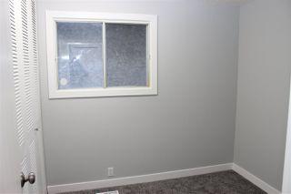 Photo 16: 3319 48 Street in Edmonton: Zone 29 House for sale : MLS®# E4191329
