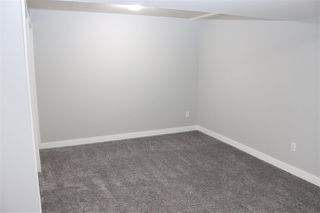 Photo 20: 3319 48 Street in Edmonton: Zone 29 House for sale : MLS®# E4191329