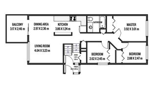 Photo 3: 3319 48 Street in Edmonton: Zone 29 House for sale : MLS®# E4191329