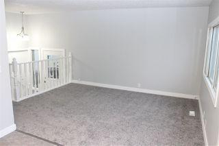 Photo 7: 3319 48 Street in Edmonton: Zone 29 House for sale : MLS®# E4191329