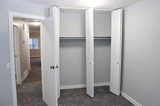 Photo 14: 3319 48 Street in Edmonton: Zone 29 House for sale : MLS®# E4191329