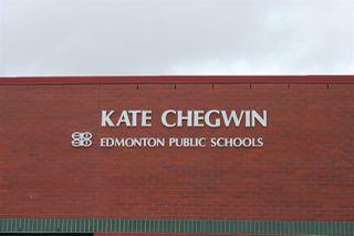 Photo 36: 3319 48 Street in Edmonton: Zone 29 House for sale : MLS®# E4191329