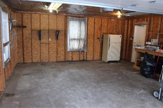 Photo 31: 3319 48 Street in Edmonton: Zone 29 House for sale : MLS®# E4191329