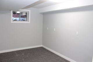 Photo 19: 3319 48 Street in Edmonton: Zone 29 House for sale : MLS®# E4191329