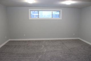 Photo 26: 3319 48 Street in Edmonton: Zone 29 House for sale : MLS®# E4191329