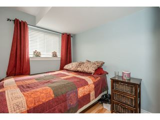 Photo 17: 31031 CREEKSIDE Drive in Abbotsford: Abbotsford West House for sale : MLS®# R2447457
