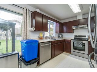 Photo 7: 31031 CREEKSIDE Drive in Abbotsford: Abbotsford West House for sale : MLS®# R2447457