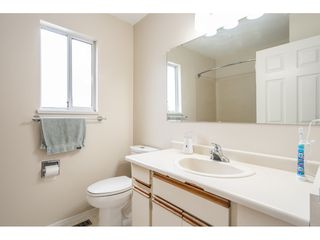 Photo 14: 31031 CREEKSIDE Drive in Abbotsford: Abbotsford West House for sale : MLS®# R2447457