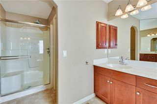Photo 25: 169 Heritage Lake Boulevard: Heritage Pointe Detached for sale : MLS®# C4293050