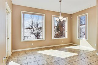 Photo 11: 169 Heritage Lake Boulevard: Heritage Pointe Detached for sale : MLS®# C4293050