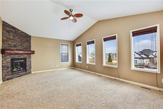 Photo 16: 169 Heritage Lake Boulevard: Heritage Pointe Detached for sale : MLS®# C4293050