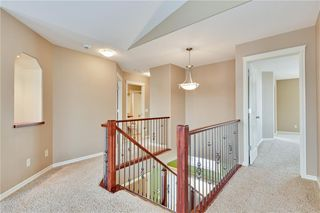 Photo 18: 169 Heritage Lake Boulevard: Heritage Pointe Detached for sale : MLS®# C4293050
