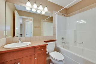 Photo 28: 169 Heritage Lake Boulevard: Heritage Pointe Detached for sale : MLS®# C4293050