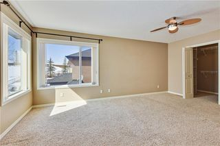 Photo 22: 169 Heritage Lake Boulevard: Heritage Pointe Detached for sale : MLS®# C4293050