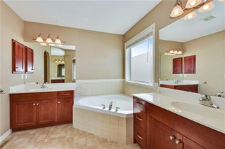 Photo 23: 169 Heritage Lake Boulevard: Heritage Pointe Detached for sale : MLS®# C4293050