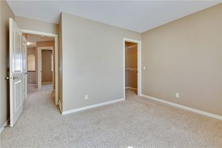Photo 30: 169 Heritage Lake Boulevard: Heritage Pointe Detached for sale : MLS®# C4293050