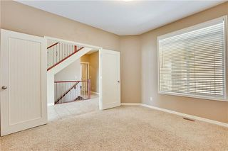 Photo 4: 169 Heritage Lake Boulevard: Heritage Pointe Detached for sale : MLS®# C4293050