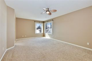 Photo 19: 169 Heritage Lake Boulevard: Heritage Pointe Detached for sale : MLS®# C4293050