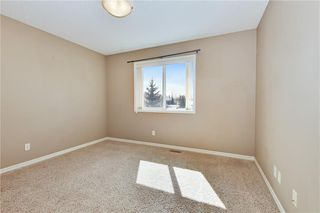 Photo 29: 169 Heritage Lake Boulevard: Heritage Pointe Detached for sale : MLS®# C4293050