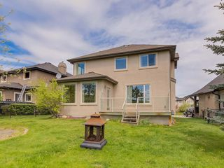 Photo 35: 169 Heritage Lake Boulevard: Heritage Pointe Detached for sale : MLS®# C4293050