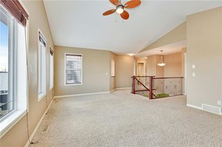 Photo 17: 169 Heritage Lake Boulevard: Heritage Pointe Detached for sale : MLS®# C4293050