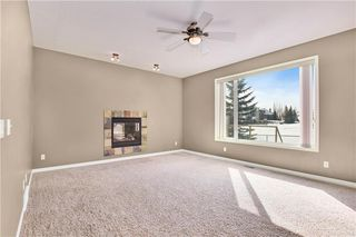 Photo 5: 169 Heritage Lake Boulevard: Heritage Pointe Detached for sale : MLS®# C4293050