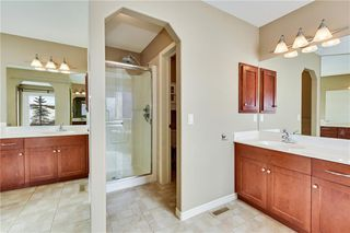 Photo 24: 169 Heritage Lake Boulevard: Heritage Pointe Detached for sale : MLS®# C4293050