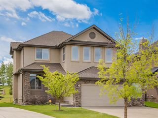 Photo 2: 169 Heritage Lake Boulevard: Heritage Pointe Detached for sale : MLS®# C4293050
