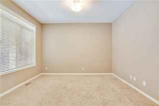 Photo 3: 169 Heritage Lake Boulevard: Heritage Pointe Detached for sale : MLS®# C4293050