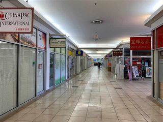 Photo 10: 1065 4540 NO. 3 Road in Richmond: West Cambie Retail for sale : MLS®# C8031931