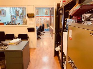 Photo 7: 1065 4540 NO. 3 Road in Richmond: West Cambie Retail for sale : MLS®# C8031931