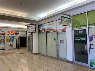 Photo 11: 1065 4540 NO. 3 Road in Richmond: West Cambie Retail for sale : MLS®# C8031931