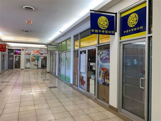 Photo 2: 1065 4540 NO. 3 Road in Richmond: West Cambie Retail for sale : MLS®# C8031931