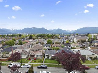 Photo 7: 2858 E 4TH Avenue in Vancouver: Renfrew VE House for sale (Vancouver East)  : MLS®# R2454595