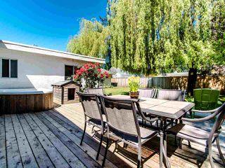 "Photo 26: 26493 28B Avenue in Langley: Aldergrove Langley House for sale in ""ALDERGROVE"" : MLS®# R2455229"